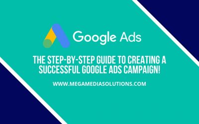 A Step-by-Set Guide To Creating A Successful Low Budget Google Ads Campaign